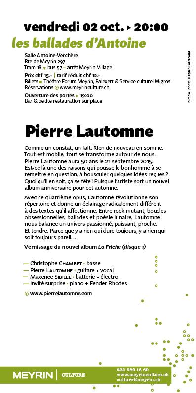 MC-BA-Flyer-PierreLautomne-WEB-verso